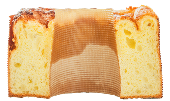 シフォン ケーキ マリィ